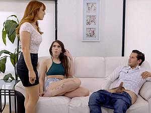 FFM pipe vidéos non anal sexe gay